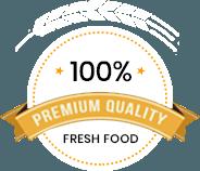 Gold Meyers Gourmet Deli